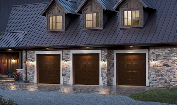 maintenance of services residential the door service dallas install garage fort for and action repair doors worth openers
